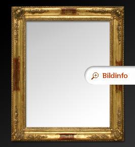 antike-spiegel-romantischer.jpg