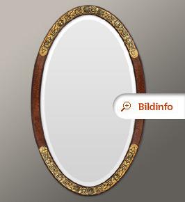 art-deco-oval-spiegelrahmen.jpg
