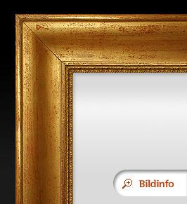 frankreich-louis-xvi-spiegel.jpg