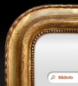 goldener-louis-philippe-spiegel.jpg