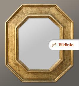 italienisch-achteckig-spiegel.jpg