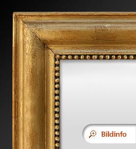 louis-philippe-kamin-spiegel.jpg