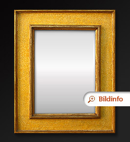 modellspiegel-cassetta-italian.jpg