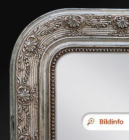 originale-silber-frankreich-spiegelrahmen.jpg