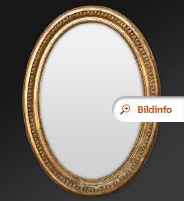 oval-spiegel-napoleon-3.jpg