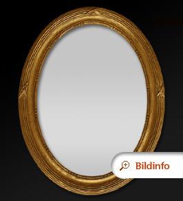 oval-spiegel-rahmen.jpg
