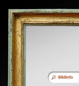 spiegel-provenzalische-modell.jpg