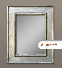 spiegel-rahmen-italian-cassetta2.jpg