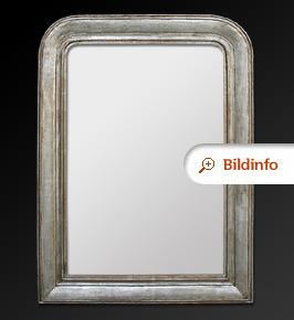 spiegelrahmen-blattmetall-patina.jpg